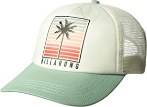 Billabong Men's Aloha Forever Hat