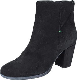 Amazon.it: Docksteps Stivali Scarpe da donna: Scarpe e borse