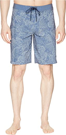 Waterfront Boardshorts