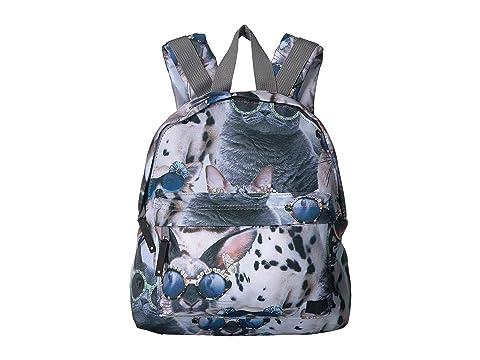 Molo Backpack (Big Kids)