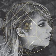 Best coeur de pirate coeur de pirate album Reviews