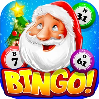 Best christmas bingo pages Reviews