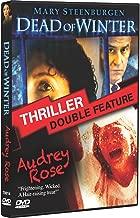 Dead of Winter / Audrey Rose