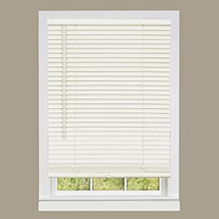 Best 27 inch blinds Reviews
