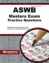 Best asset reading practice test Reviews