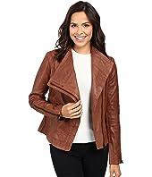 Liebeskind - Leather Jacket