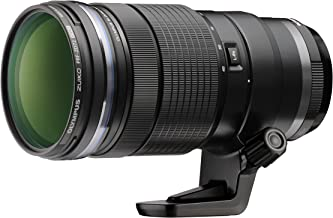Best olympus 40 150mm pro Reviews