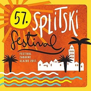 festival zabavne glazbe split 2017