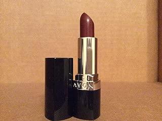 Avon Ultra Color Lipsticks Deluxe Chocolate