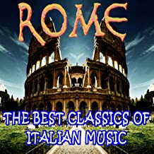 The Best Classics of Italian Music (Top music italy)