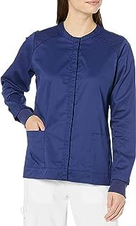 Best blue supreme jacket Reviews