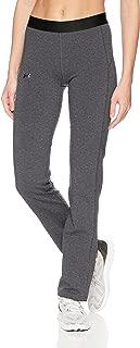 Women's Favorites Straight Leg Pant