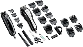 Best professional barber clippers set Reviews