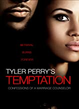 Best cast of tyler perry movie temptation Reviews
