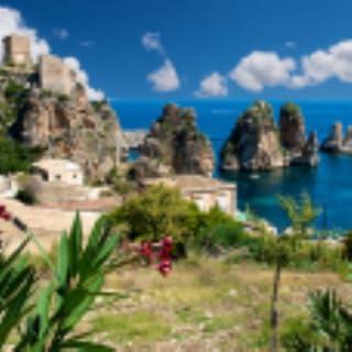 Open Sicilia