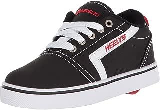 heelys gr8 pro