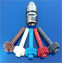 Optronics UL11BS Blue Mini Marker//Clearance Utility Light