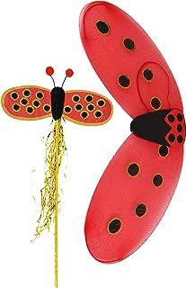 Best ladybug costume adults diy Reviews