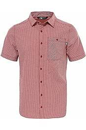 Amazon.es: The North Face - Camisetas, polos y camisas / Hombre: Ropa