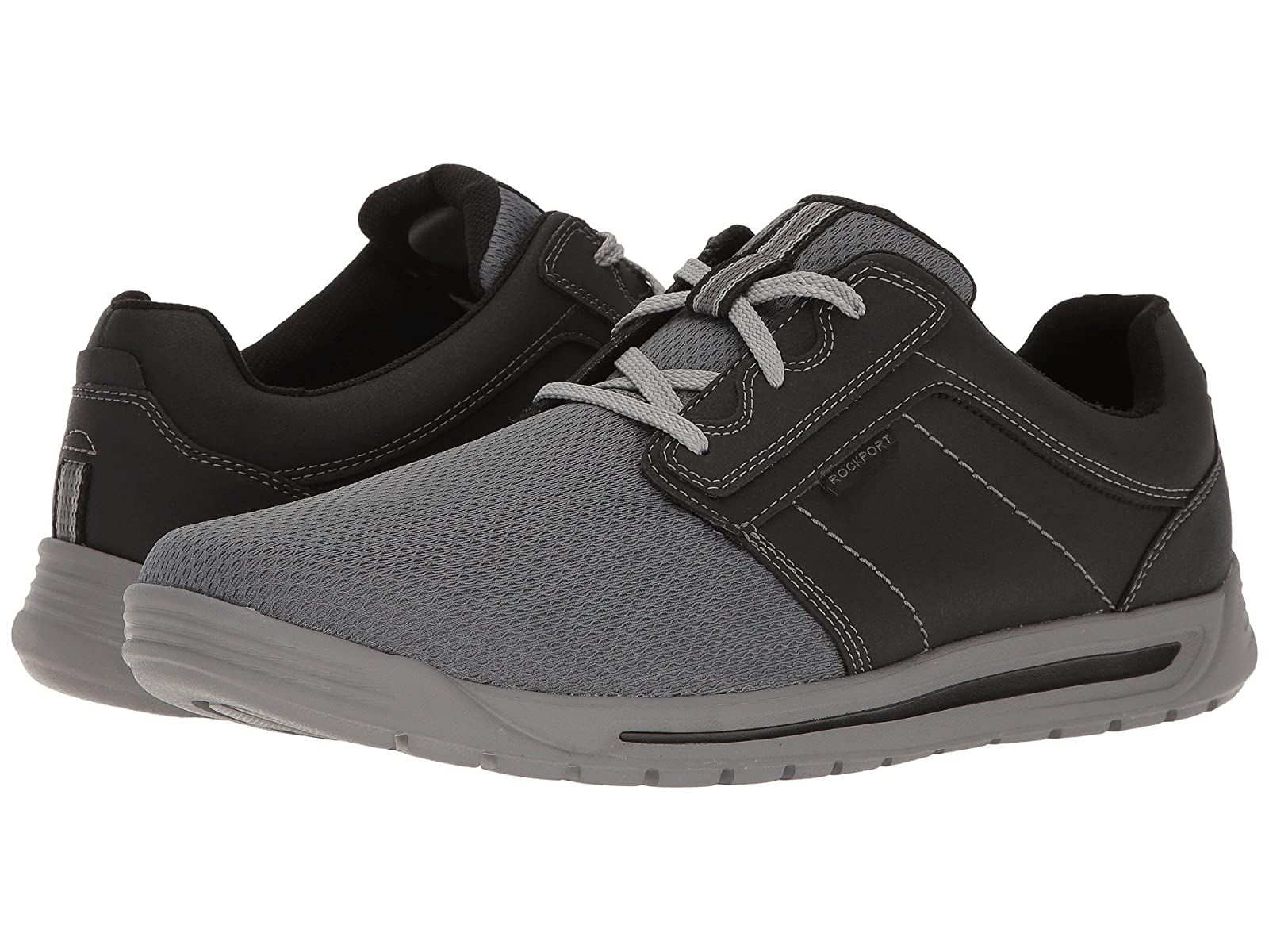 Rockport Randle Plain Toe SneakerCheap and distinctive eye-catching shoes