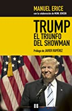Best el triunfo america llc Reviews