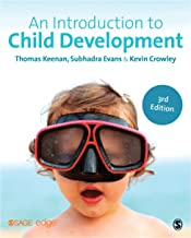 Best an introduction to child development Reviews
