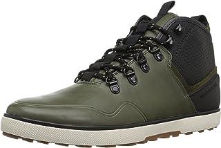 ALDO Men's PADGITT Walking Shoe Khaki 8 D US