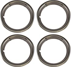 13 inch trim rings
