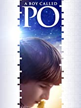 Best a boy called po Reviews
