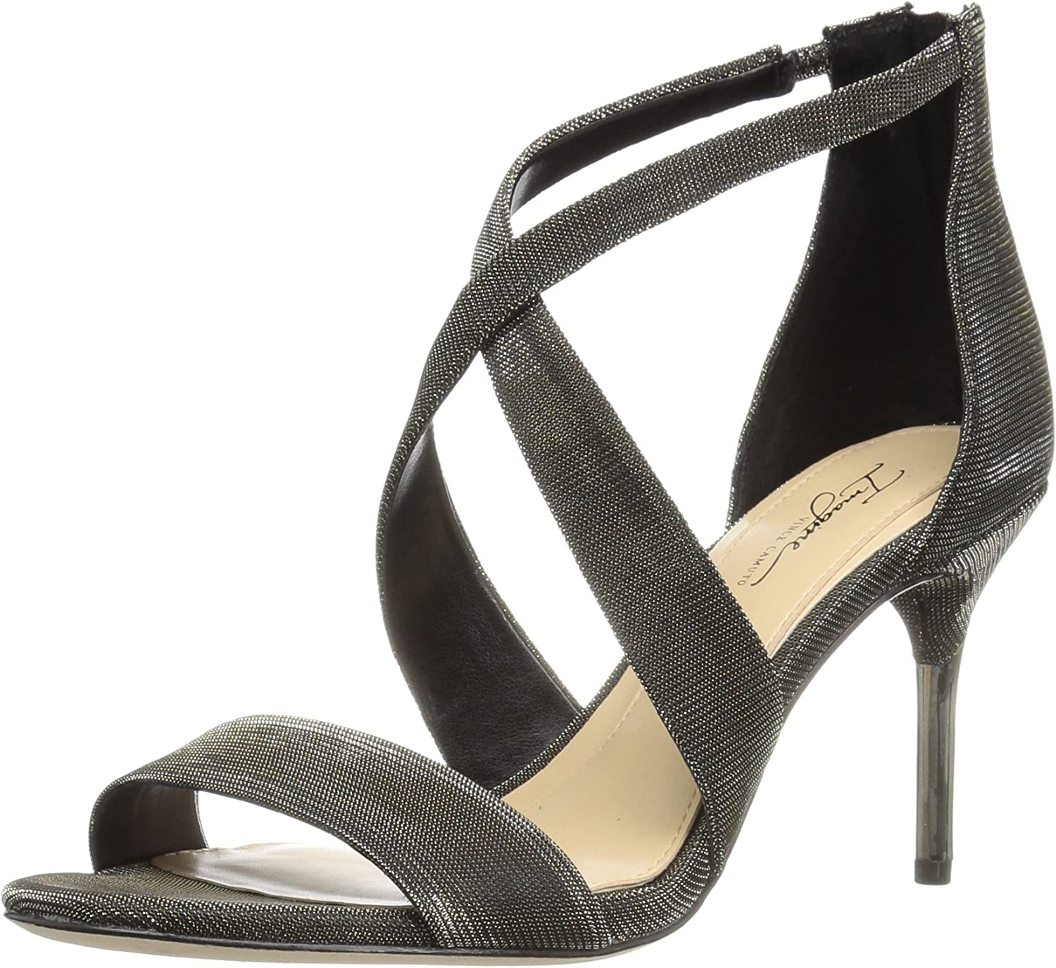 fb60777c52 Put the power of personal attention to work for you. Vince Camuto Womens ...