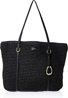 Ralph Lauren Tote for Women- Black