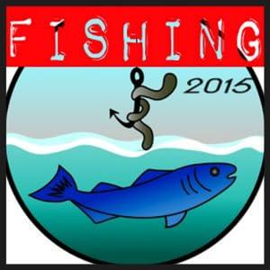 Fishing 2015
