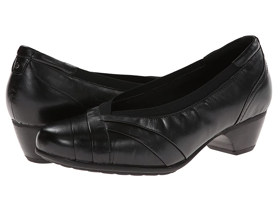 Aravon Patsy (Black) Women