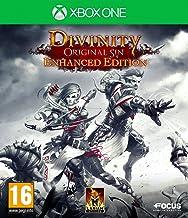 Divinity Original Sin Enhanced Edition (Xbox One)