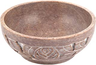 Best bowl of stones Reviews