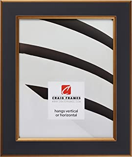Best black and gold frame Reviews
