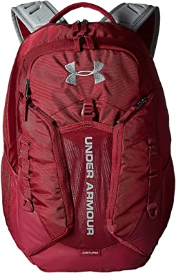 Under Armour - UA Contender Backpack