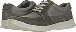 Olive Combi Leather
