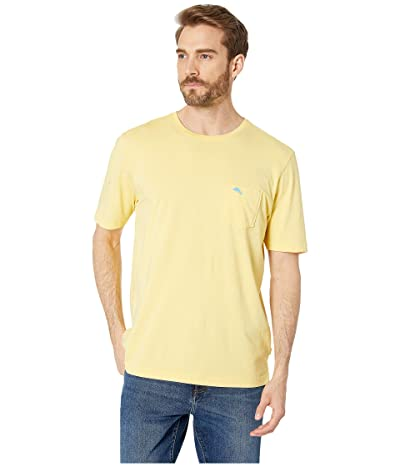 Tommy Bahama New Bali Skyline T-Shirt (Monte) Men