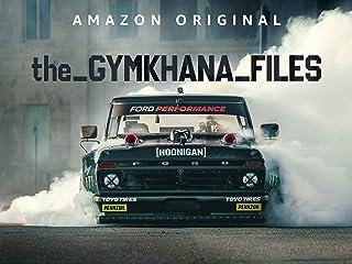 The Gymkhana Files - Season 1