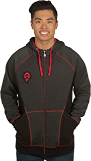 Best for the horde jacket Reviews