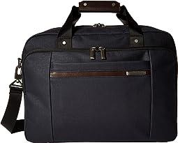 Briggs & Riley - Kinzie Street - Cabin Bag
