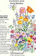 Best bluebell flower fairy Reviews