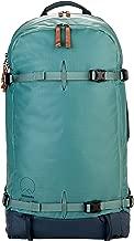 Shimoda Explore 40 Backpack - Sea Pine (520-002)
