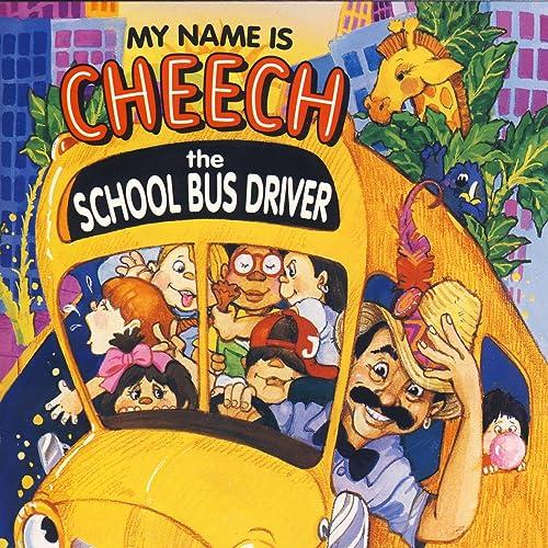 DOWNLOAD DRIVERS: CHEECH SCHOOL BUS
