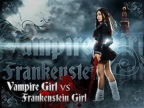 Best vampire movies japanese Reviews