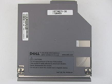 DELL LATITUDE ATG D630 SONY DDU810A SLIM DVDROM WINDOWS 8 X64 DRIVER DOWNLOAD