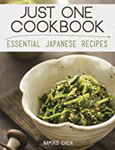 Best just one cookbook Reviews