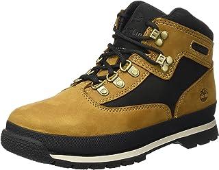 ZapatosY esTimberland Para Amazon Niño Zapatos rdxWCBoe