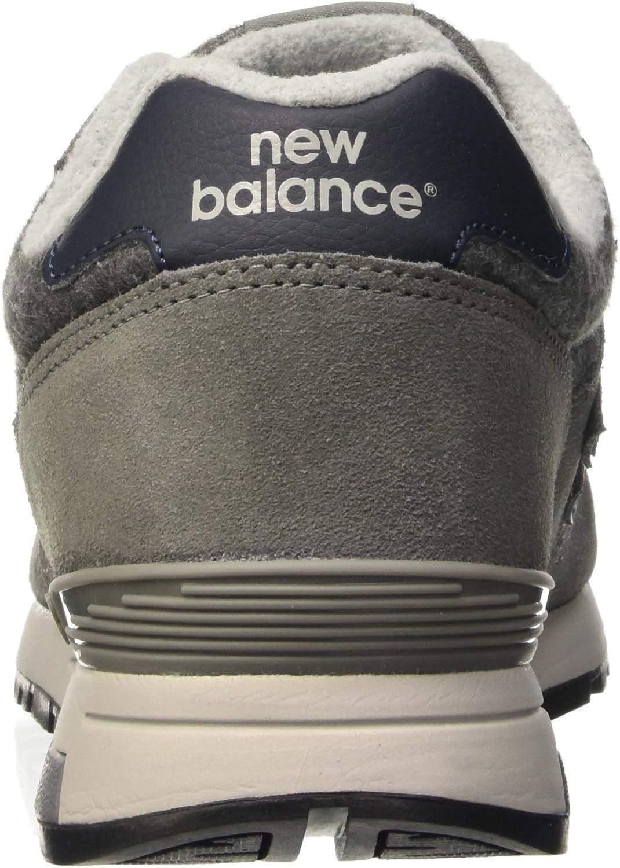 New Balance 565, Scarpe Running Uomo : Amazon.it: Moda